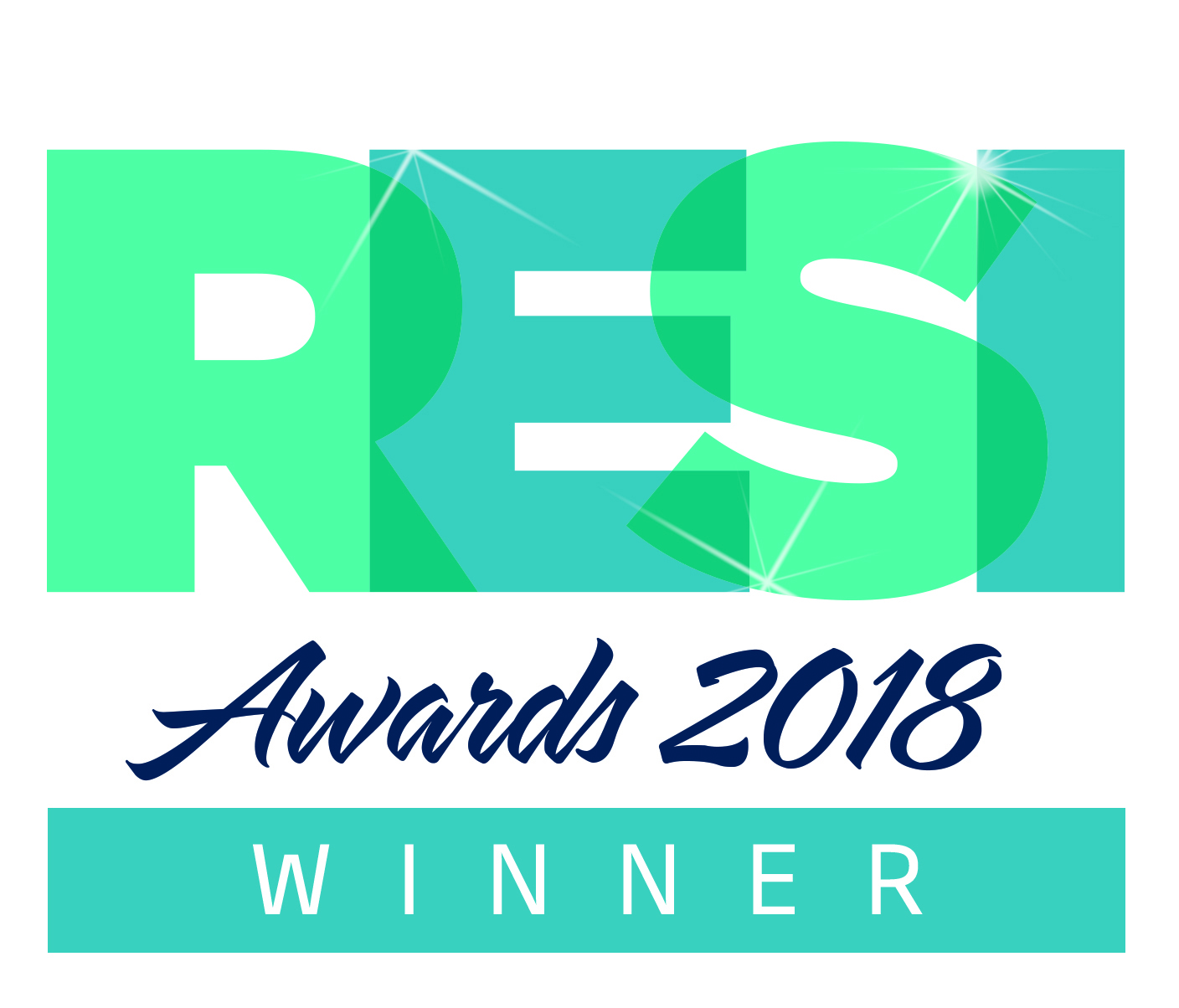 Resiawards2018winner.cmyk