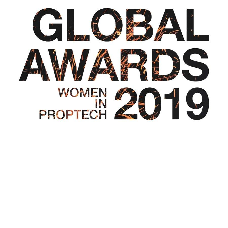 Women in proptech 2019