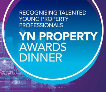 Yn property awards