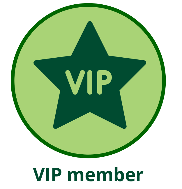Build to rent vip member