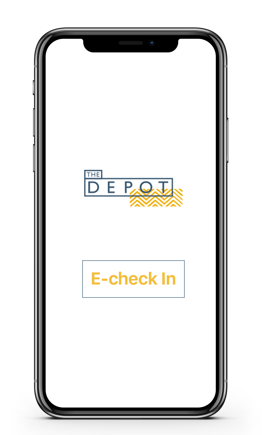 Build to rent proptech app